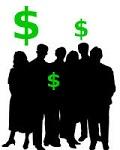 Profit Driven Companies