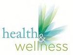 best natural whole body detox detoxification cleanse diet program