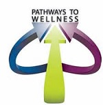 Paths to Health and Wellness